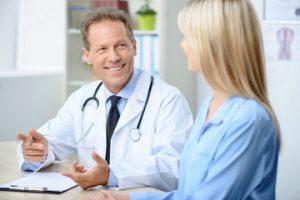 cardiologo-privato-rho