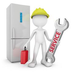 preventivo-riparazione-elettrodomestici-milano
