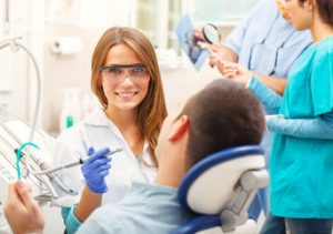 dentista-economico-legnano