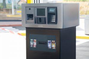 Distributori automatici a Milano
