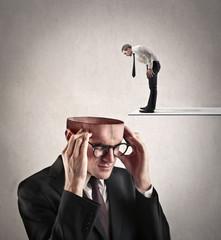 Cercare psicologo Abbiategrasso